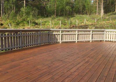 Gylden - terrasseolje2